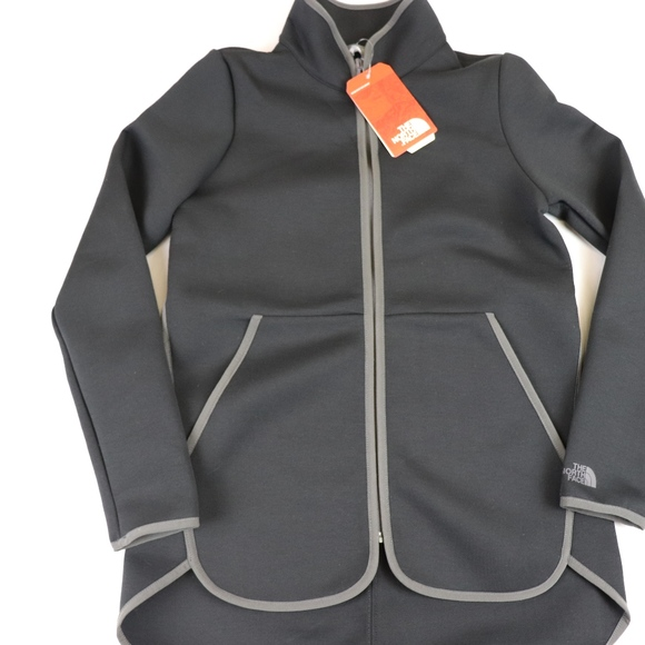 041f0e787 NORTH FACE NEO THERMAL 3D JACKET, SOFT SHELL, NWT! Boutique